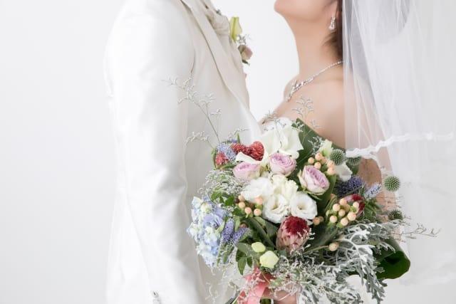 花言葉は恋愛【花Gift~素敵な愛のささやき】のお花たち15選
